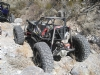 Greg's LS1 powered single seat buggy